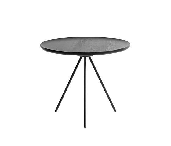 GamFratesi Key Table Collection