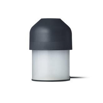 GamFratesi Volume Led Lamp
