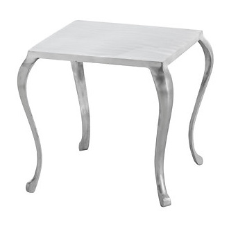 Gandía Blasco Cabriolé Table