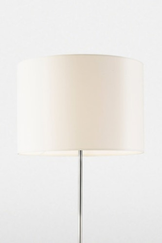 J.T.Kalmar Design Team Kilo Lamp