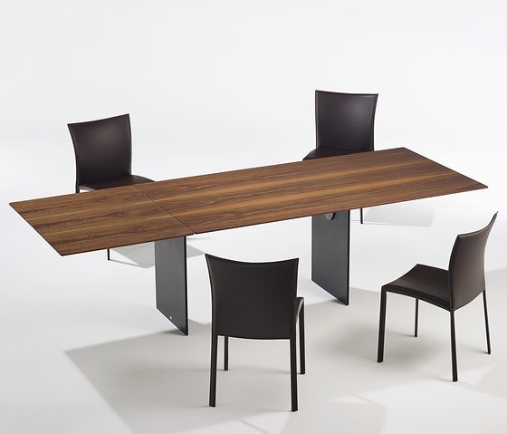Georg Appeltshauser Atlas 1280 II Table