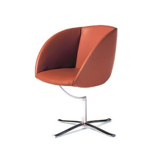 Georg Appeltshauser Coppa 2045 Chair