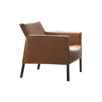 Gerard Van Den Berg Coppola Chair