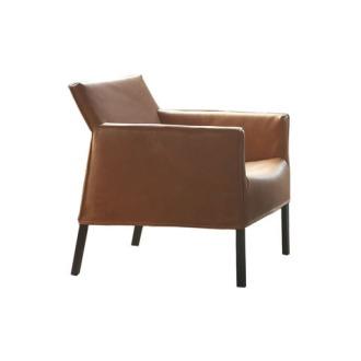 Gerard Van Den Berg Coppola Chair