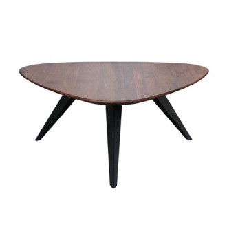Gerard Der Kinderen Trouvé Table
