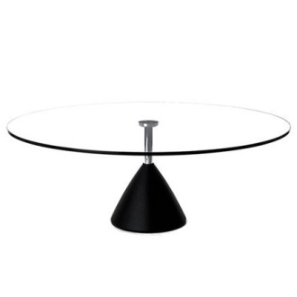 Gerard Vollenbrock Cobalt Table