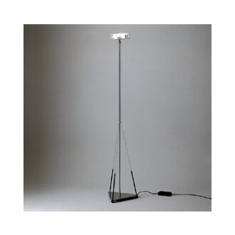 Gianfranco Frattini Acheo Terra Lamp
