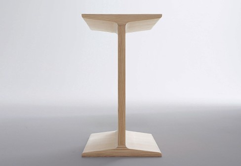 Gianluigi Landoni Italia Table