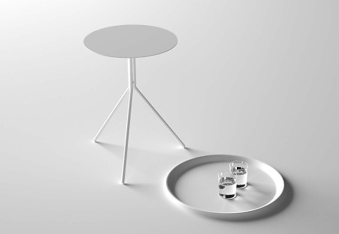 Gianluigi Landoni Please Table