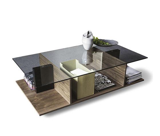 Gianluigi Landoni Ala 9800 Table