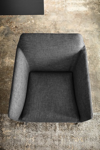 Gianluigi Landoni Level 770 Armchair
