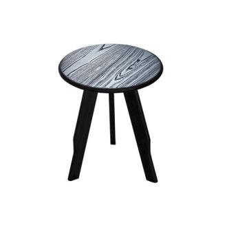 Gianluigi Landoni Mikado 9000 Table