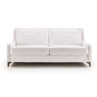Gianluigi Landoni Queen 2300 Sofa