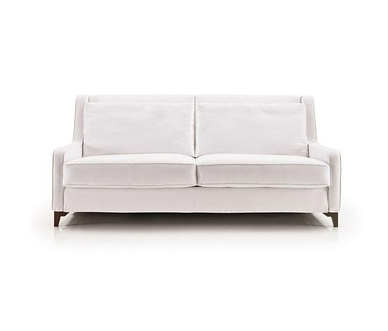 Gianluigi Landoni Queen 2300 Sofa