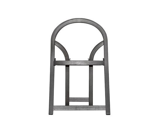 Gigi Sabadini Arca Chair