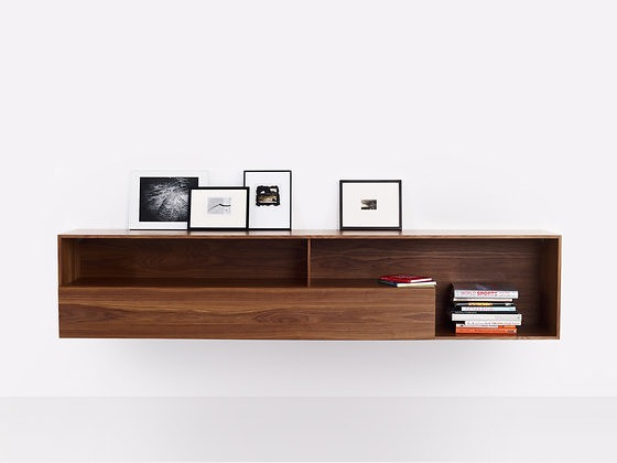 Gil Coste R5 Sideboard Collection