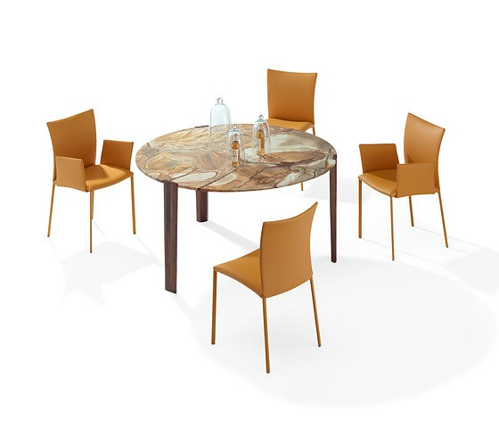 Gino Carollo Francis 1450 Table