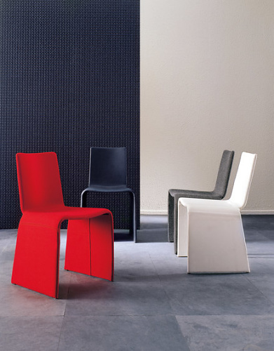 G. Carollo Eleonora Chair