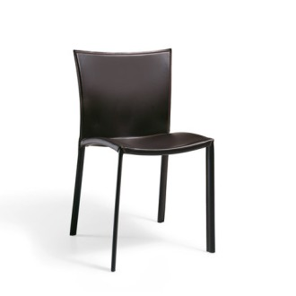 Gino Carollo Nobile 2072 Chair