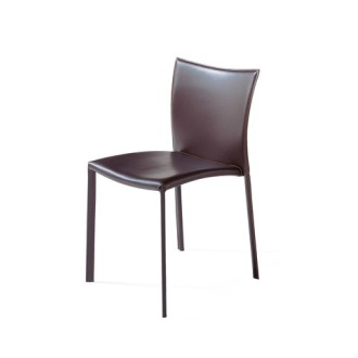 Gino Carollo Nobile 2075 Chair