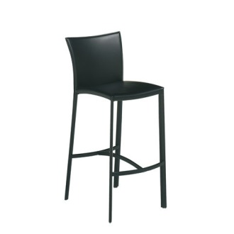 Gino Carollo Nobile Barhocker 2078 Bar Stool