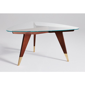 Gio Ponti D.552.2 Small Table