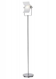 Gioia Meller Marcovicz Bia Floor Lamp