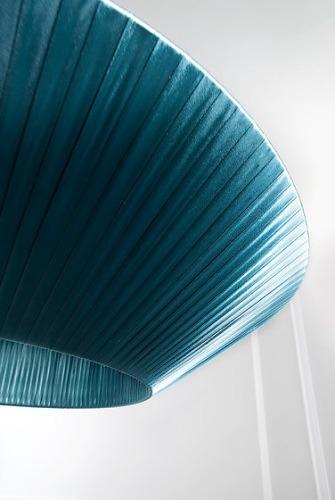 Giorgio Soressi Arte Lamp
