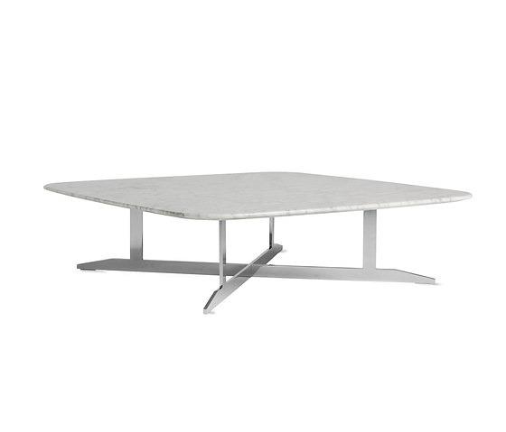 Giorgio Soressi Basso Table