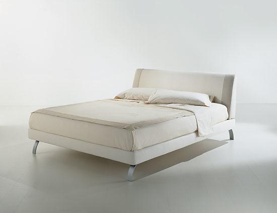 Giovanna Azzarello Key Bed