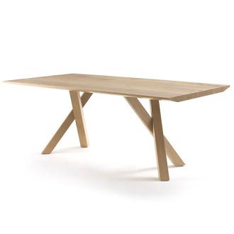 Giovanna Azzarello Snap Table