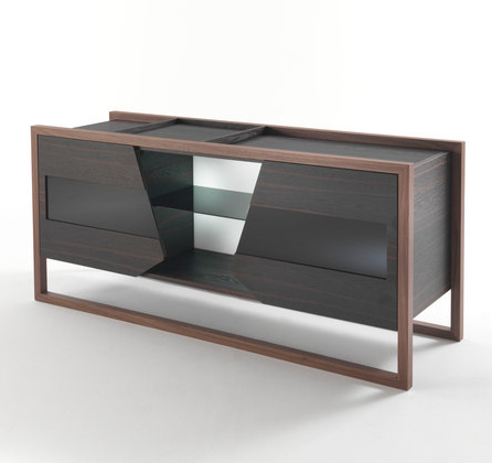 Giovanna Azzarello Drink Side Board