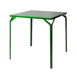 Giulio Iacchetti Patu Table
