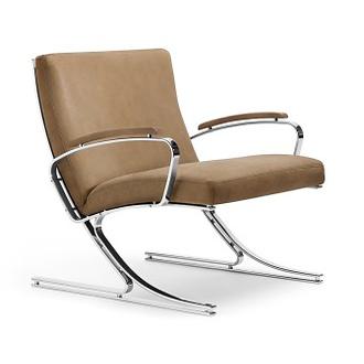 Gmp Architekten Berlin Chair
