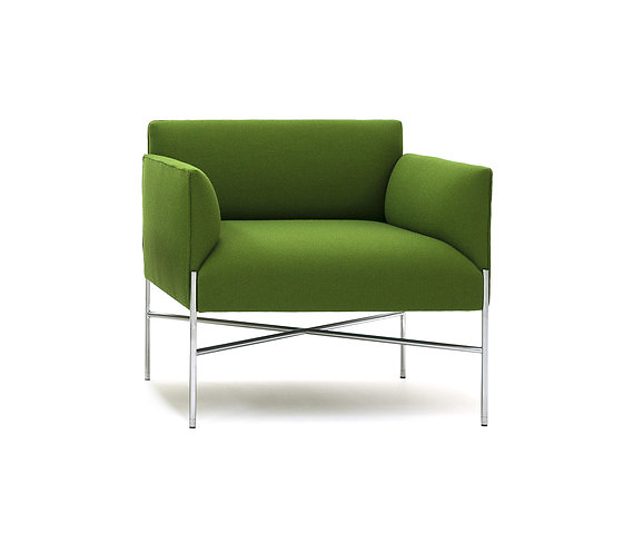 Gordon guillaumier chill out seating system - Sofas chill out ...