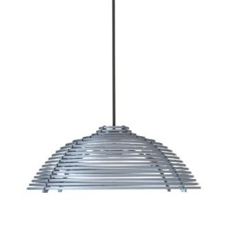 Graypants Echo - Luna - Vela Lamp Collection