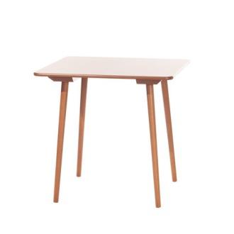 Greenington Ton Ironica Table