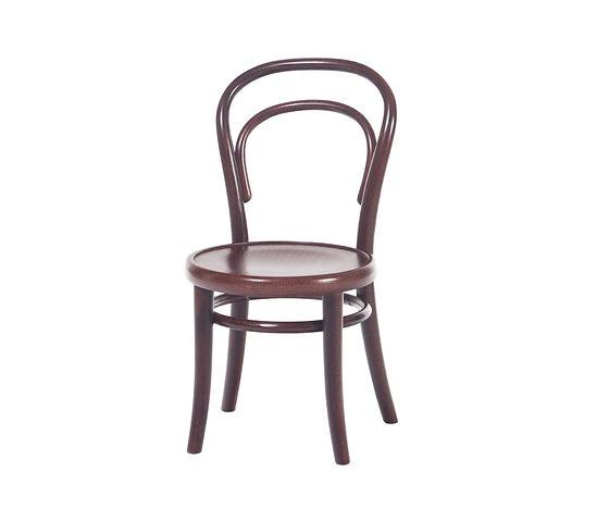 Greenington Ton Petit Chair