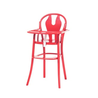 Greenington Ton Petit High Chair