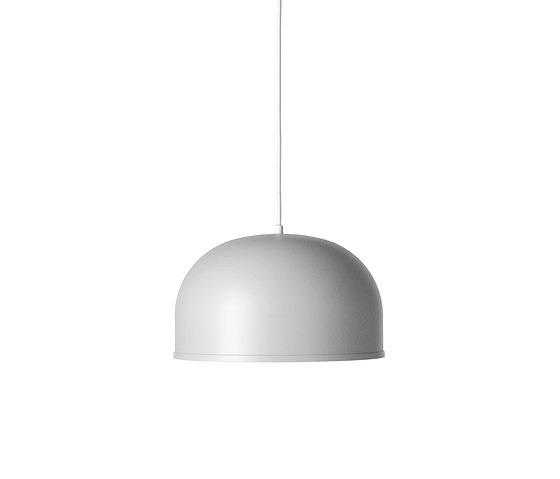 Grethe Meyer Gm Pendant Lamp