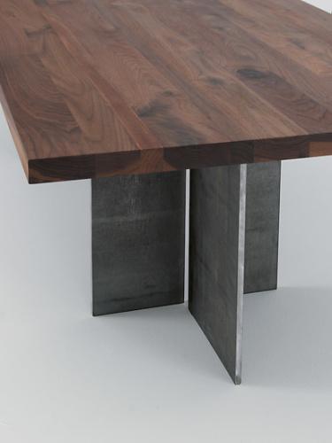 Gualtiero Marchesi Gualtiero Table