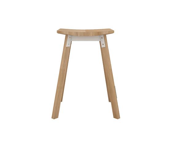 Gud Studio Gud Chair And Stool