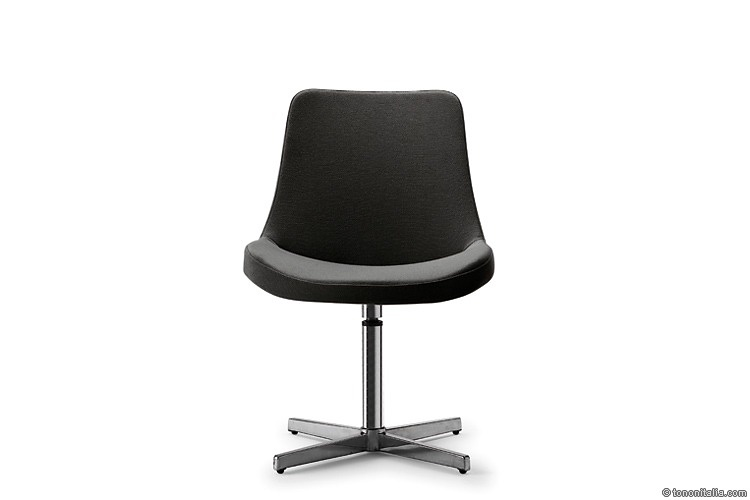 Guggenbichler Design He Chair
