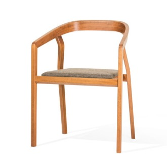 Guggenbichlerdesign One Armchair