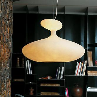 Guglielmo Berchicci E.T.A Sat Lamp