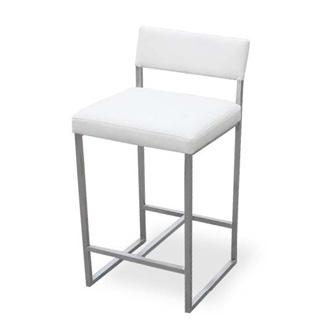 Gus Modern Graph Chair Amp Stool