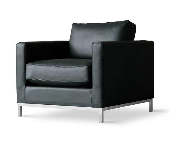 Gus Modern Trudeau Sofa