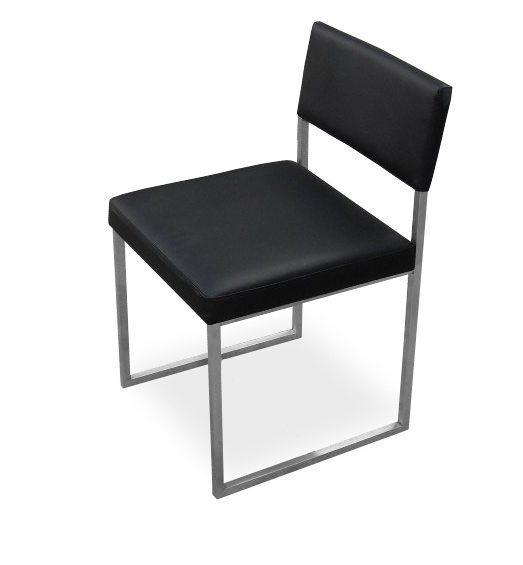 Gus Modern Graph Chair Amp Stool