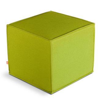 Gus Modern Jasper Cube