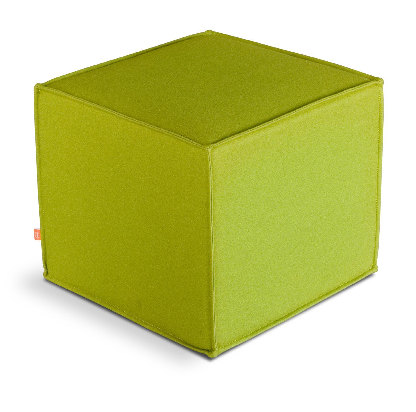 gus modern henry ottoman - gus modern jasper cube